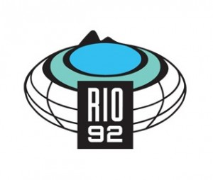 Rio 92