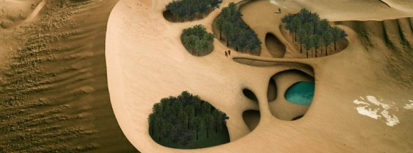 Projeto Dune