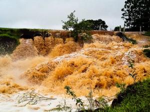 Enchente