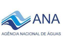 Agência Nacional de Água