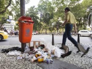 Programa Lixo Zero