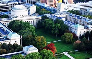 Massachusetts Technology Institute (MIT)