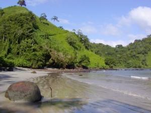 Ilha do Coco