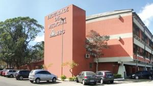 Faculdade de Medicina do ABC
