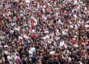 Superpopulação