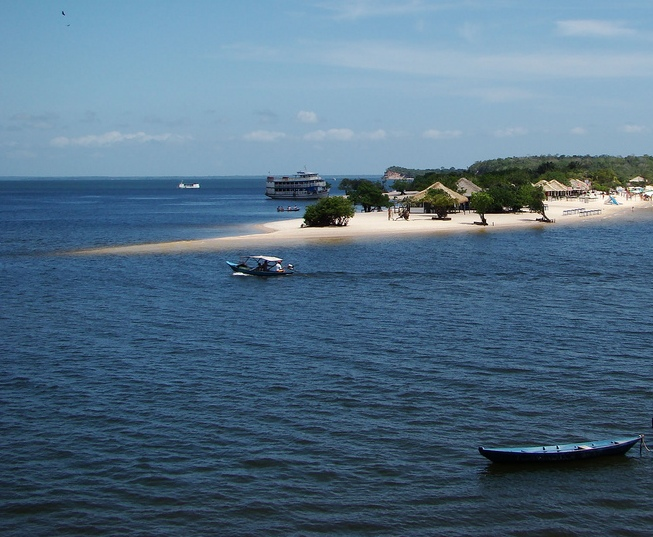 Resultado de imagem para aquífero guarani