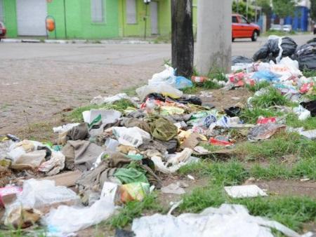 Foto: Correio do Povo