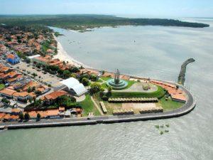 São José de Ribamar, Maranhão