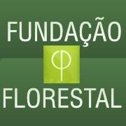 Fundação Florestal