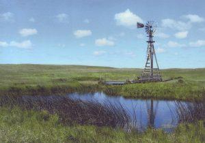 Aquífero de Ogallala