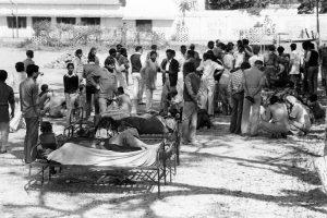 Acidente de Bhopal