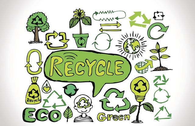 você já se perguntou sobre qual a importância da reciclagem para o