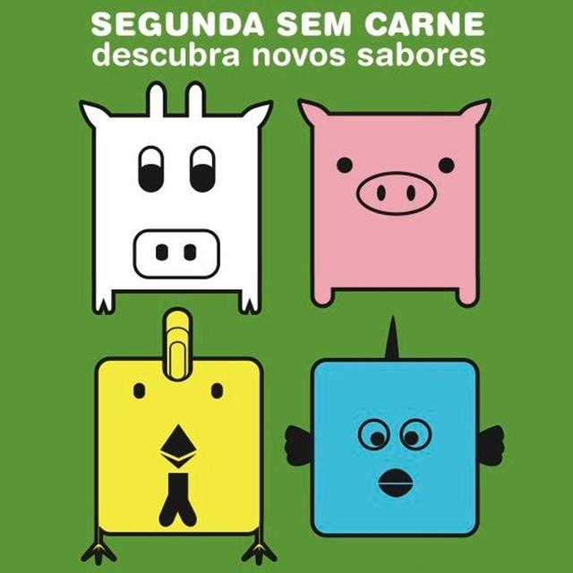 desenho quadrado de animais