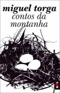 literatura-natureza-miguel-torga