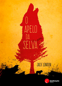 literatura-natureza-jack-london