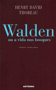 literatura-natureza-henry-thoreau