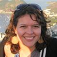 Denise Vazquez Manfio