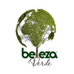 Logo Beleza Verde