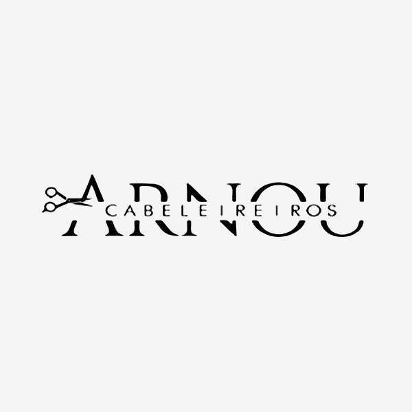 Logo Arnou