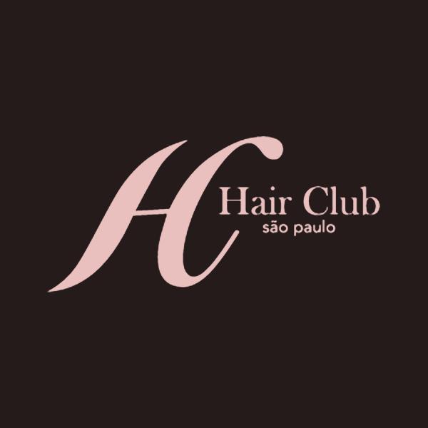Logo Hair Club