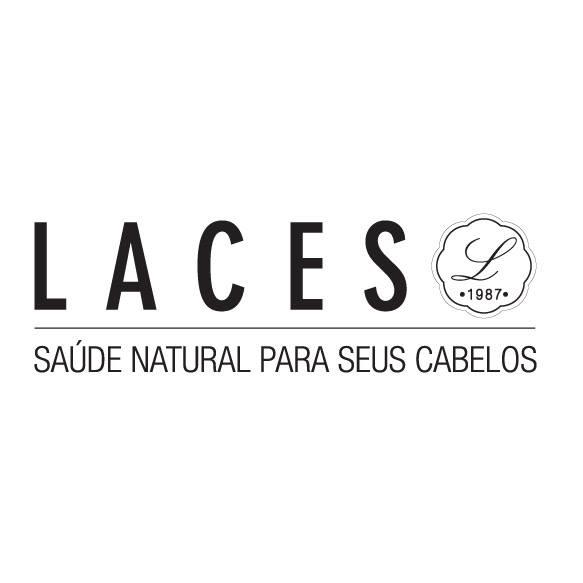 Avatar Laces