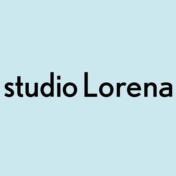 Studio Lorena