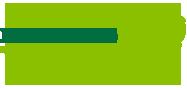 Pensamento Verde